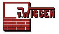 van Wiggen Bouw bv