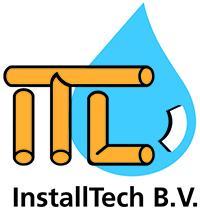 InstallTech B.V.