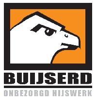 C.J. Buijserd