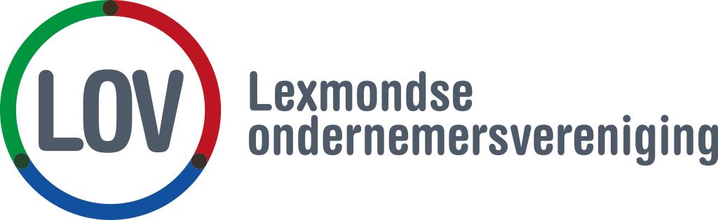 LOV - Lexmondse Ondernemersvereniging